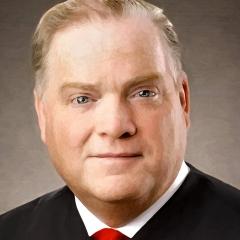 Judge-Joseph-Walsh-detail