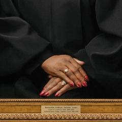 1_Judge-Kathryn-Lewis-Painting-detail-2