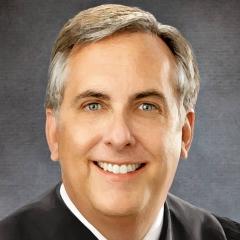 Judge-Daniel-Clifford-detail-face