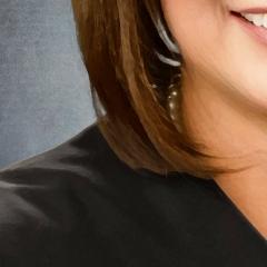 Judge-Ferman-10-Detail-Hair