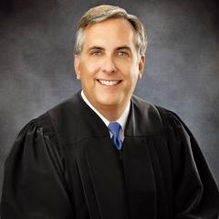 Judge-Daniel-Clifford-judicial-portrait-99-24x30