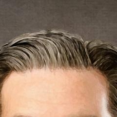 Judge-Eisenberg-64-Detail-Hair