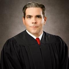 Judge-Eisenberg-judicial-portrait-64