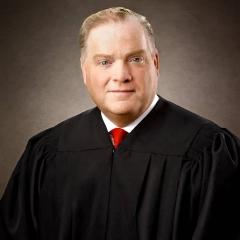 Judge-Joseph-Walsh-judicial-portrait-painting-63