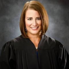 Judge-Risa-Ferman-judicial-portrait-10-12