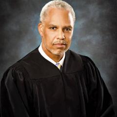 Judge-Toliver-judicial-portrait-painting