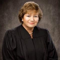 Judicial-portrait-Judge-Rothstein-12